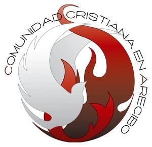 Comunidad Cristiana en Arecibo